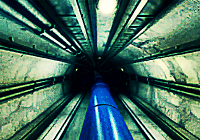 Τι νέα απ' το CERN; Η πιθανή ανακάλυψη για την οποία μιλούν αμέτρητα άρθρα
