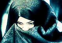 Πότε και πώς επιτρέπεται ο βιασμός; – Για εμάς ποτέ, για το ISIS… «φετφά»