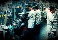 2016: Οι Γερμανοί βιομήχανοι σχεδιάζουν 6% επιπλέον επενδύσεις