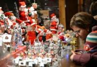 Xρήσιμες συμβουλές της ΕΚΠΟΙΖΩ για να αποφύγετε τις «παγίδες» στις χριστουγεννιάτικες αγορές σας