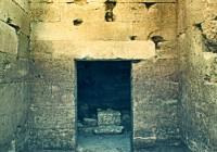 Στο φως ένας νέος μακεδονικός τάφος