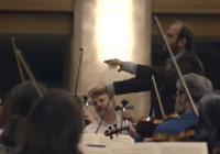 Είμαστε μουσικοί σε ορχήστρα ή σκλάβοι σε γαλέρα;