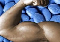 """Γιατί οι νέοι άνδρες στην Ελλάδα παίρνουν χάπια τύπου Βιάγκρα """"σαν καραμέλες"""";"""