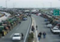 Ελληνική Γεωργία: Γιατί  αγκομαχά και σιγοσβήνει ΚΑΙ αυτή;