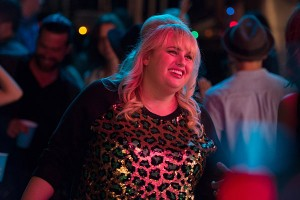 rebel-wilson-how-to-be-single