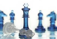 Δραστική «καινοτομία» είναι και το άνοιγμα νέων αγορών