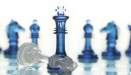 Χάρης Βλάδος: Το βαθύτερο νόημα της Στρατηγικής