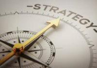 Η «απόλυτη» πυξίδα για κάθε είδους επιχείρηση