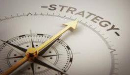 Μια αποτελεσματική πυξίδα για κάθε είδους επιχείρηση