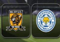 To πρώτο γκολ της Premier League για τη σεζόν 2016-2017 ήταν γκολάρα