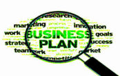 Χάρης Βλάδος: Χάσιμο Χρόνου το Επιχειρηματικό Σχέδιο;