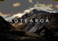 Νέα Ζηλανδία (Aotearoa): Στη Γη του Μακριού Λευκού Σύννεφου!