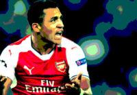 Champions League: Δείτε 7 ματσάρες και 22 γκολάρες