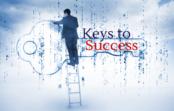 """Χάρης Βλάδος: 6 """"κλειδιά"""" για μια νέα τροχιά ανάπτυξης…"""