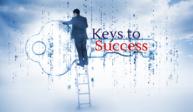 """6 """"κλειδιά"""" για μια νέα τροχιά ανάπτυξης…"""