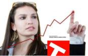 Γυναικεία Επιχειρηματικότητα – Ενάντια στην Κρίση