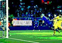 Υπερθέαμα! 47 Γκολάρες στο UEFA Champions League