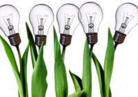 Επιχειρηματική ευφυΐα η  ικανότητα προσαρμογής στην αλλαγή