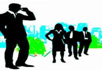Χάρης Βλάδος: Επιβίωση Επιχειρήσεων με 12 Επώδυνους Κανόνες