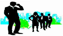 Χάρης Βλάδος: Οι 12 Επώδυνοι Κανόνες Επιβίωσης των Επιχειρήσεων
