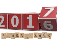 Το 2016 σε δέκα φωτογραφικά «κλικ»