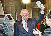 29 καθηγητές οικονομικών συνιστούν Ευρώ