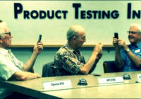 Γιατί δε μας αρέσει το product testing;