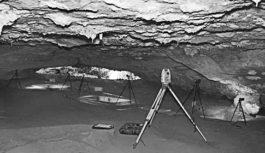 Αυστραλία: Ίχνη ανθρώπινης ζωής προ 65.000 ετών