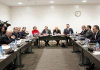 Κυπριακό: Εκδρομές στη Γενεύη…