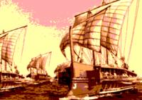 Μια αρχαία ιστορία…τόσο σύγχρονη