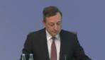 ΕΚΤ: Συνέχιση QE – Αμετάβλητα Επιτόκια