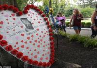 Έλβις Πρίσλεϊ: Χιλιάδες θαυμαστές στον τάφο του