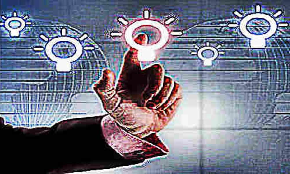 Θέλει μέθοδο ο καινοτομικός εκσυγχρονισμός των επιχειρήσεων