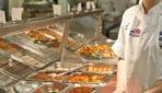 Γευσιγνωσία: Γιατί μας αρέσει μια γεύση