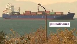 Λιμάνι Θεσσαλονίκης: 69η ημέρα χωρίς νυχτερινή βάρδια