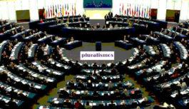 Ευρωπαϊκή βοήθεια σε 725 απολυμένους