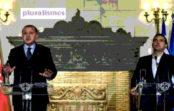 Ο Ερντογάν είναι ίδιος…Η Ελλάδα είναι διαφορετική