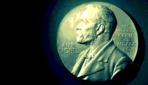 Σε ποιούς απονεμήθηκετο βραβείο Νόμπελ οικονομίας;