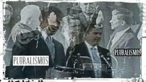 Ιστορικές αναδρομές 7 Νοεμβρίου – Συμβάντα Σαν Σήμερα