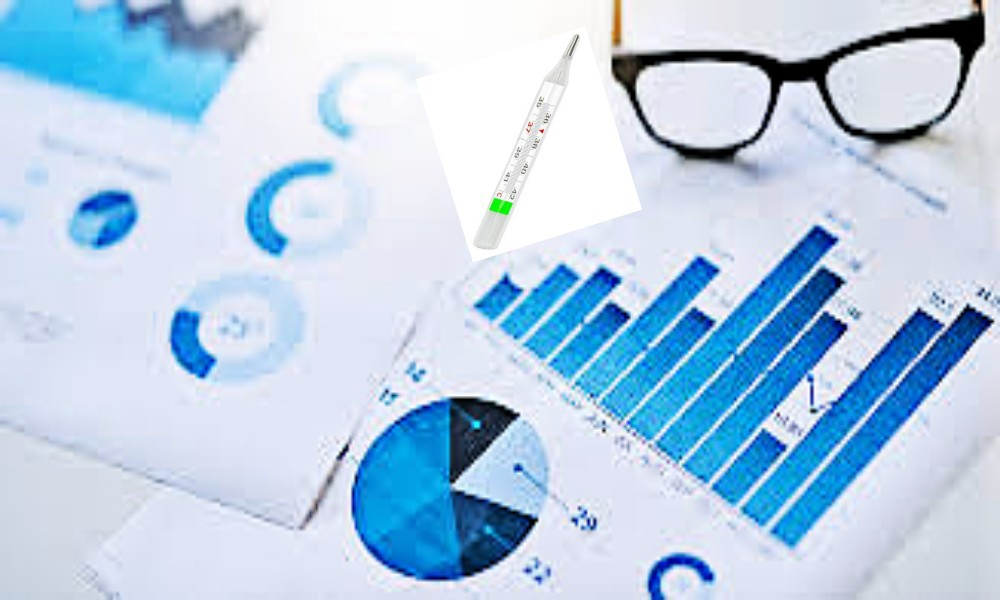 Η χρηματοοικονομική «θερμομέτρηση» οργανισμών και επιχειρήσεων