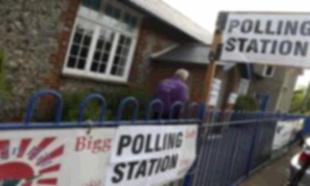 Όταν οι απόδημοι Έλληνες ψήφιζαν κανονικότατα