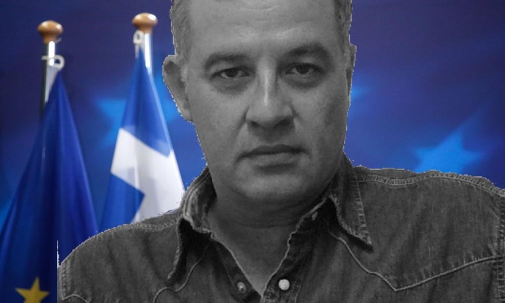 « Νοοτροπίες » στην Ελλάδα της κρίσης
