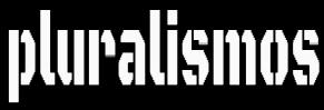 pluralismos