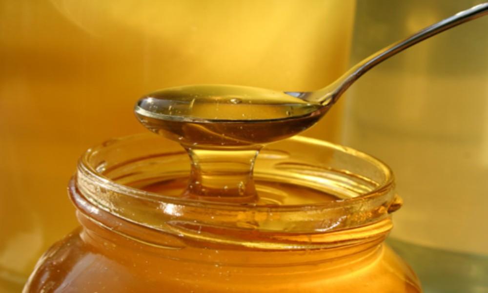 Σημαντικες πληροφοριες για το Ελληνικο μελι