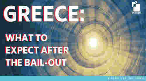 Ελλάδα: Τι να περιμένουμε μετά τη διάσωση