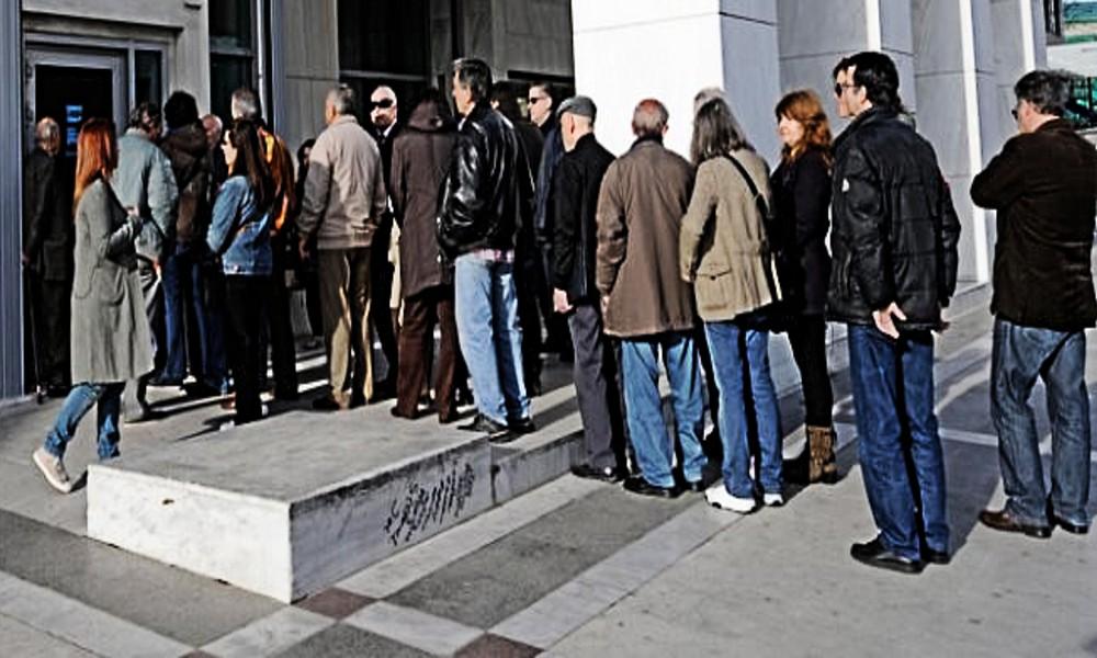 κλειδι οι τραπεζες σε Κυπρο και Ελλαδα