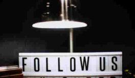 Στους καιρούς των newsletters και των followers